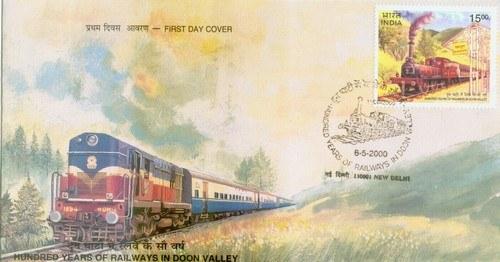Marketing Mix Of Indian Railways 2