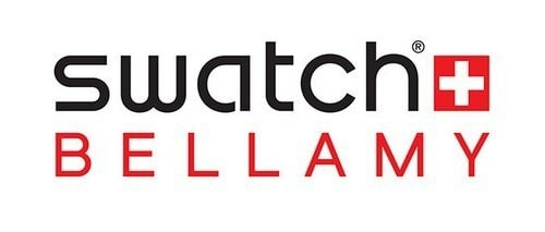 Marketing Mix Of Swatch