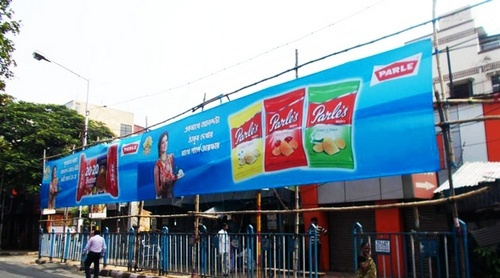 Marketing Strategy of Parle 2