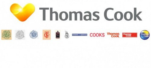 Marketing Mix Of Thomas Cook
