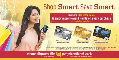 Marketing Mix Of Punjab National Bank 2
