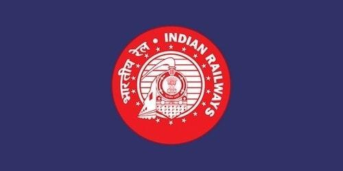 Marketing Mix Of Indian Railways