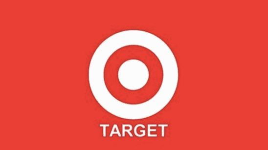 Marketing mix of Target