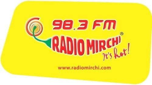 Marketing Mix Of Radio Mirchi