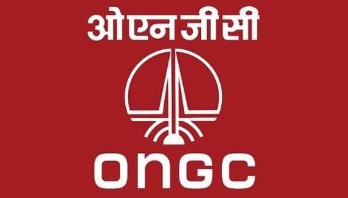 Marketing Mix Of ONGC
