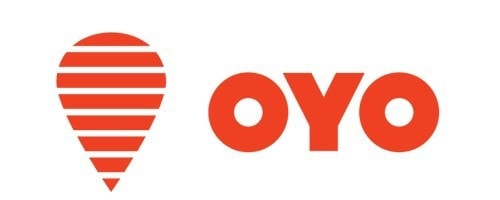 Marketing Mix Of Oyo Rooms