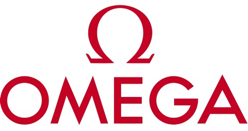 Marketing Mix Of Omega Watches