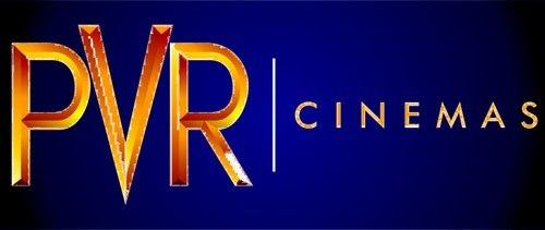 Marketing Mix Of PVR Cinemas