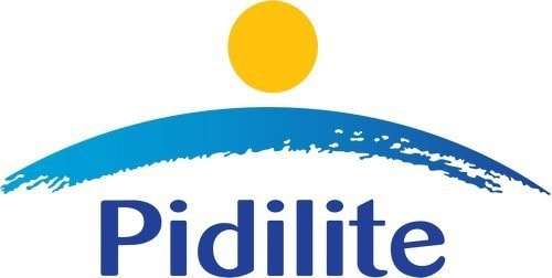 Marketing Mix Of Pidilite