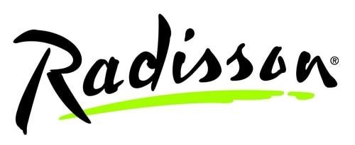 Marketing Mix Of Radisson