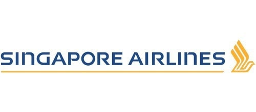 Marketing Mix Of Singapore Airlines