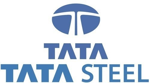 Marketing Mix Of Tata Steel