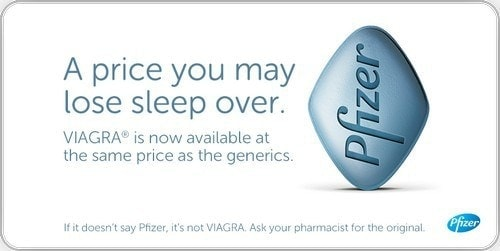 Marketing Mix Of Pfizer 2