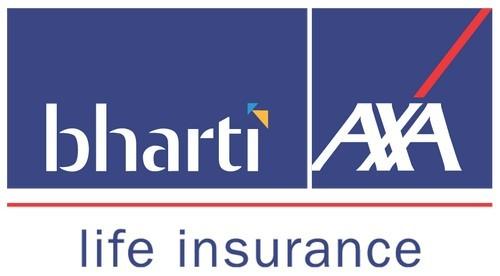 SWOT Analysis of Bharti Axa Life Insurance - 1