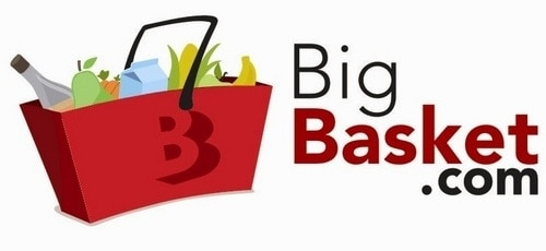 SWOT Analysis of Big Basket - 1