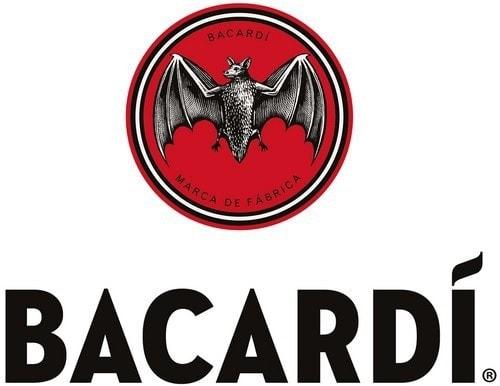 SWOT Analysis of Bacardi - 1