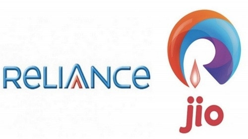 Marketing Mix Of Reliance Jio