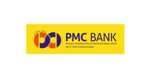 Marketing Mix Of PMC Bank
