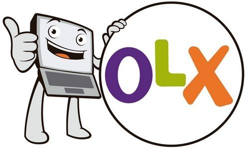 Marketing Mix Of OLX
