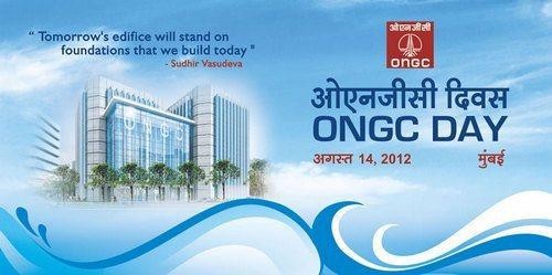 Marketing Mix Of ONGC 2