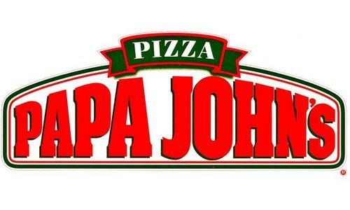 Marketing Mix Of Papa John's Pizza