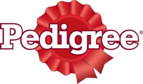 Marketing Mix Of Pedigree