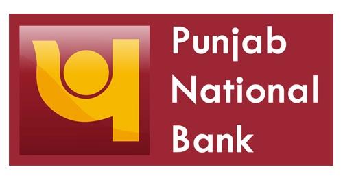 Marketing Mix Of Punjab National Bank