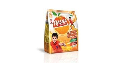Marketing Mix Of Rasna