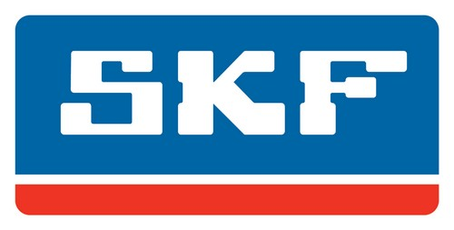 Marketing Mix Of SKF