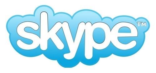 Marketing Mix Of Skype