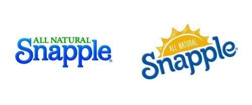 Marketing Mix Of Snapple