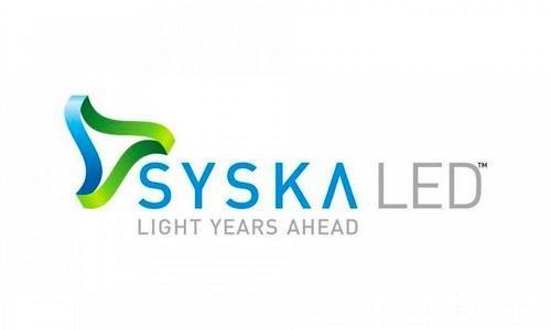 Marketing Mix Of Syska