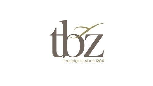 Marketing Mix Of TBZ