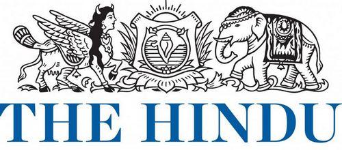 Marketing Mix Of The Hindu