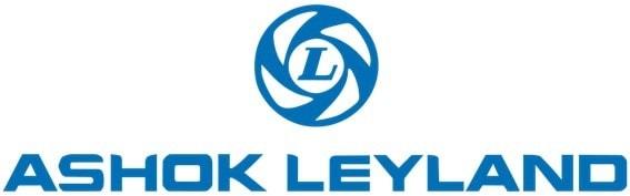 SWOT Analysis of Ashok Leyland 2