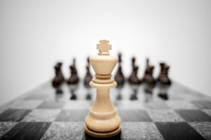 What is the Importance of strategy to a Business or an Organization?
