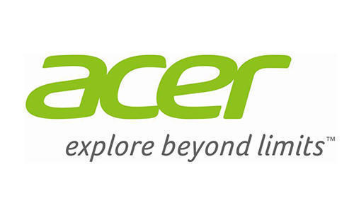 SWOT analysis of Acer