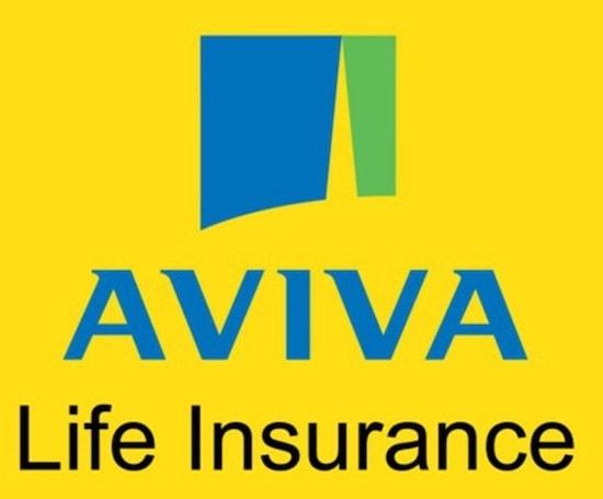 SWOT analysis of Aviva Life Insurance