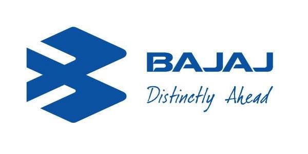 SWOT analysis of Bajaj - 3