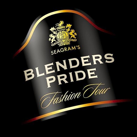 SWOT analysis of Blenders pride