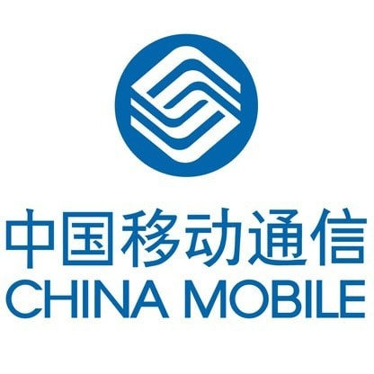 SWOT analysis of China Mobile