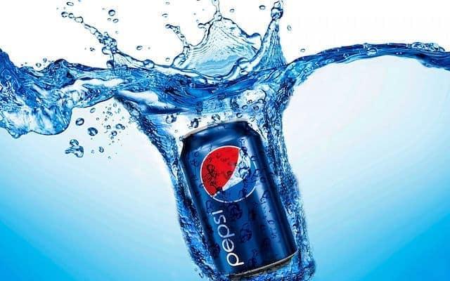 SWOT Analysis of PepsiCo - Pepsi SWOT analysis