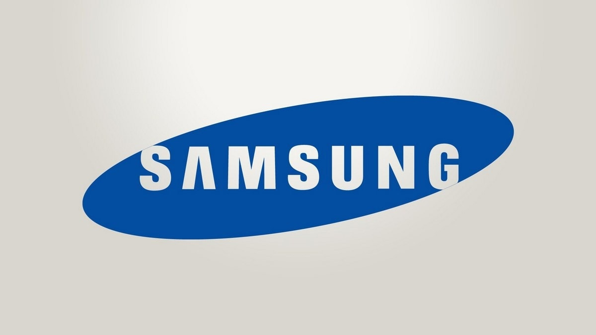 Top 21 Samsung Competitors – Competitor analysis of Samsung