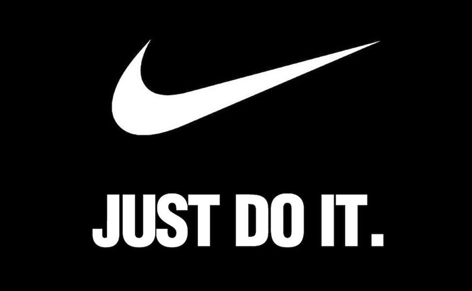 Top 10 Nike Competitor's - Nike 1