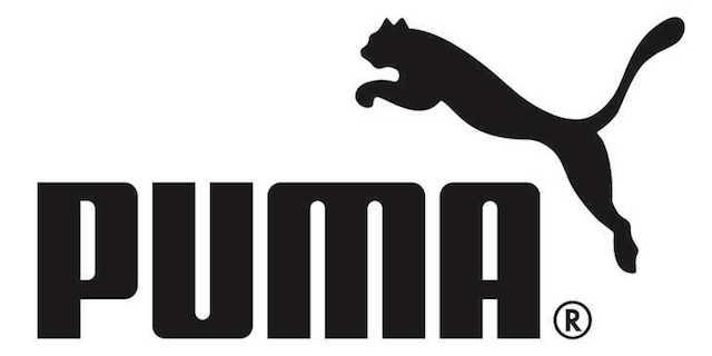 Top 10 Nike Competitor's - Puma