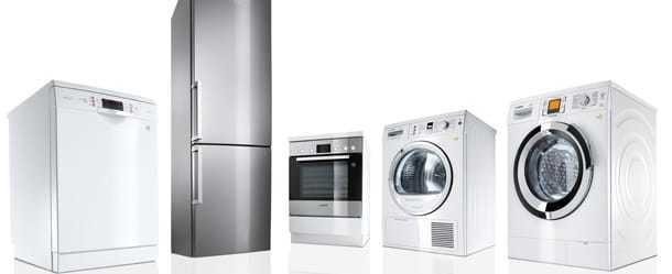 Top Consumer durable companies - 10