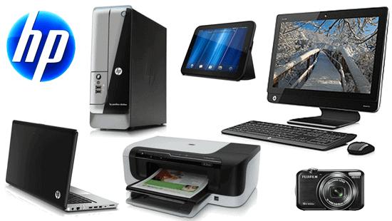 Top Consumer durable companies - 4