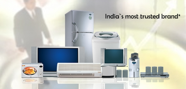 Top 11 Consumer Durable Companies In India Consumer