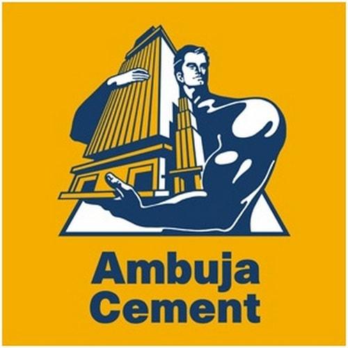 SWOT Analysis of Ambuja Cements - 1