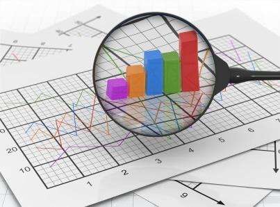 managing multiple businesses 5